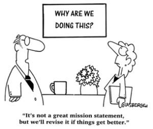 mission-statement-cartoon